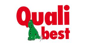 Qualibest